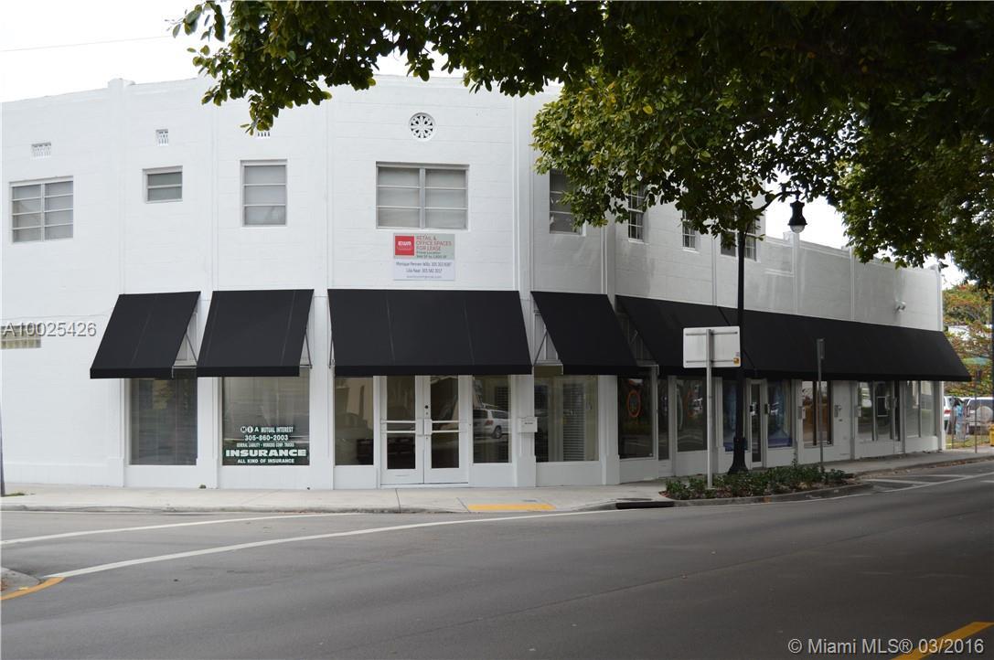 1267 Coral Way, Miami, FL 33145