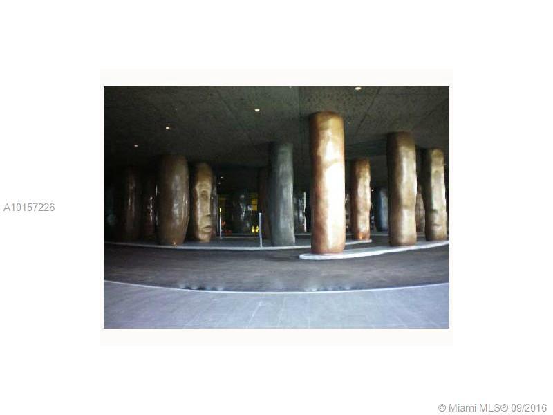 465 Brickell av-606 miami--fl-33131-a10157226-Pic07