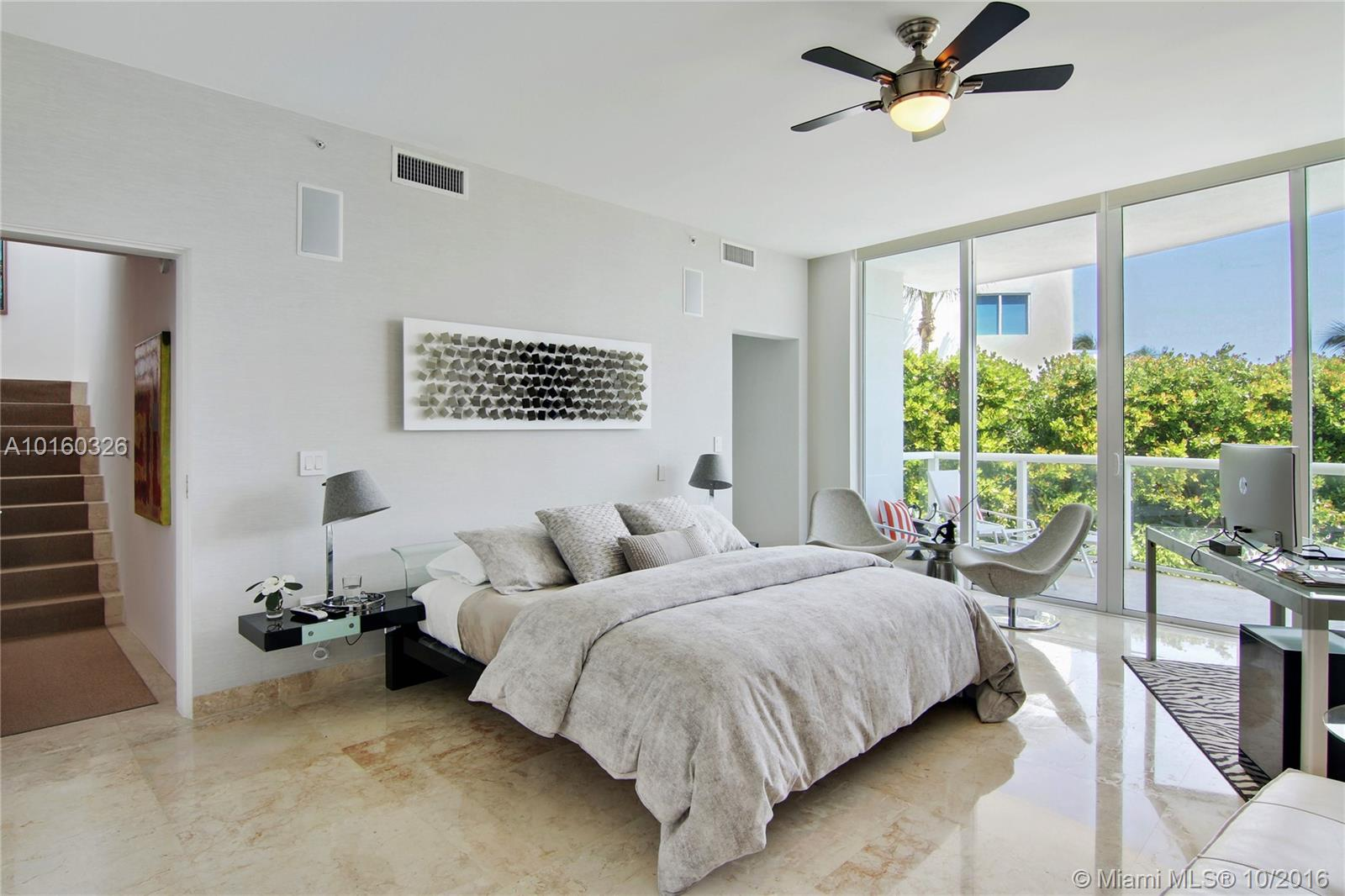 50 Pointe dr-TWN3 miami-beach--fl-33139-a10160326-Pic10