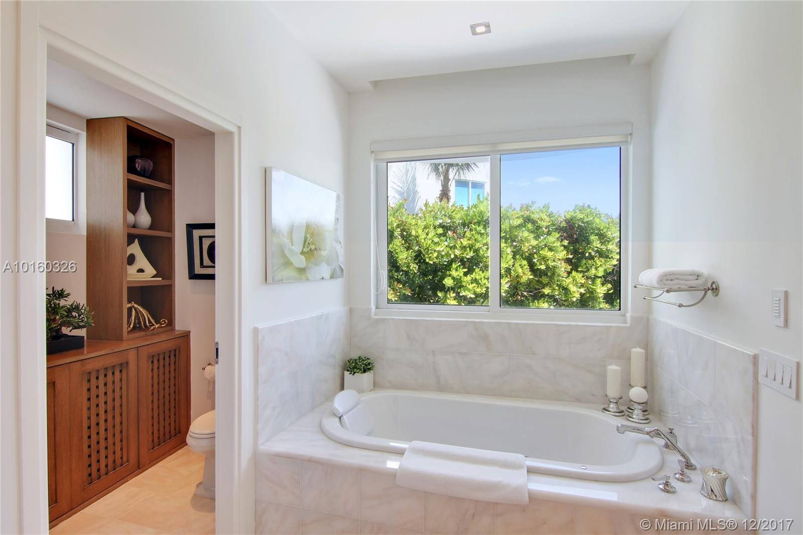 50 Pointe dr-TWN3 miami-beach--fl-33139-a10160326-Pic16