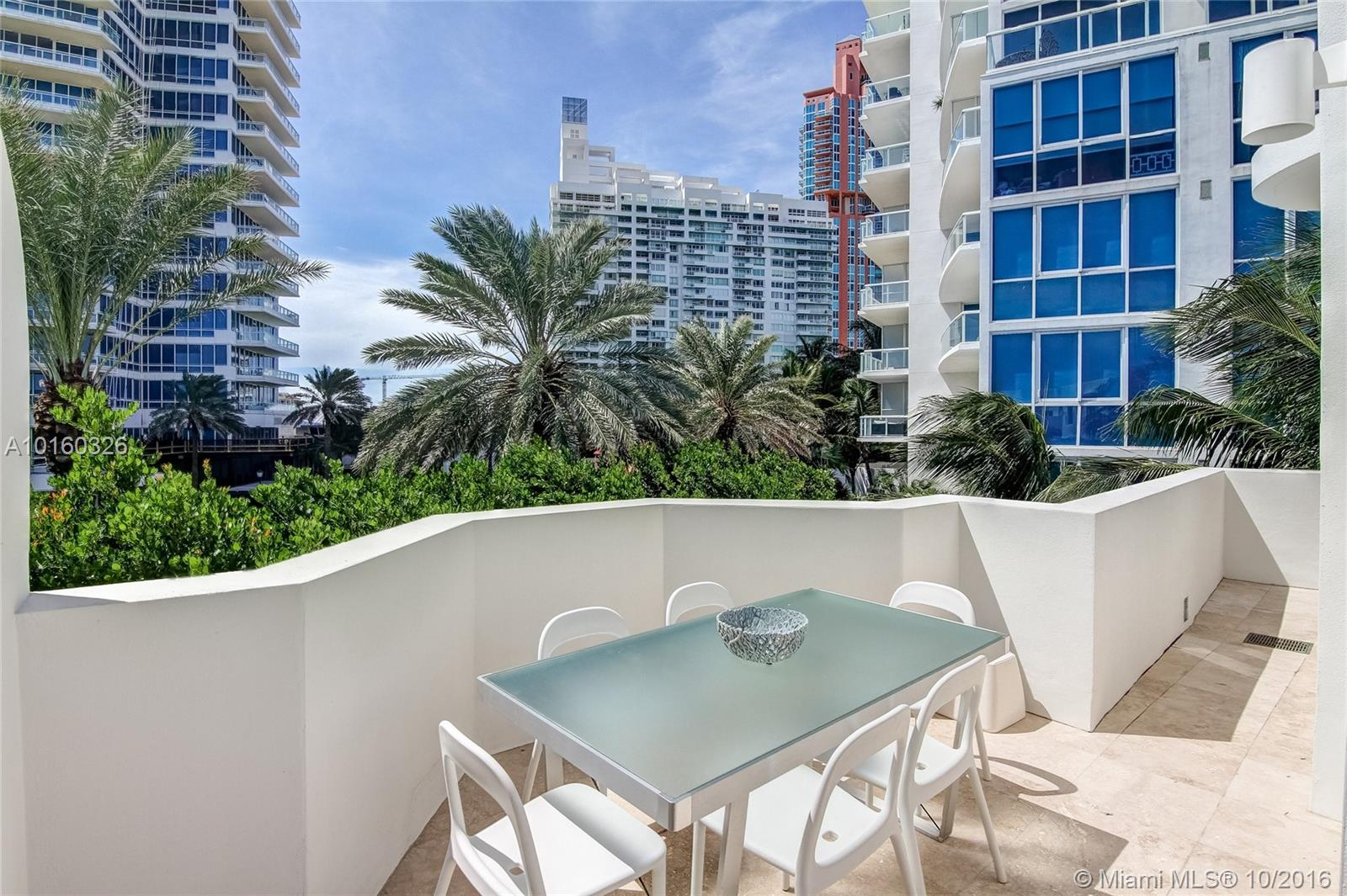 50 Pointe dr-TWN3 miami-beach--fl-33139-a10160326-Pic21