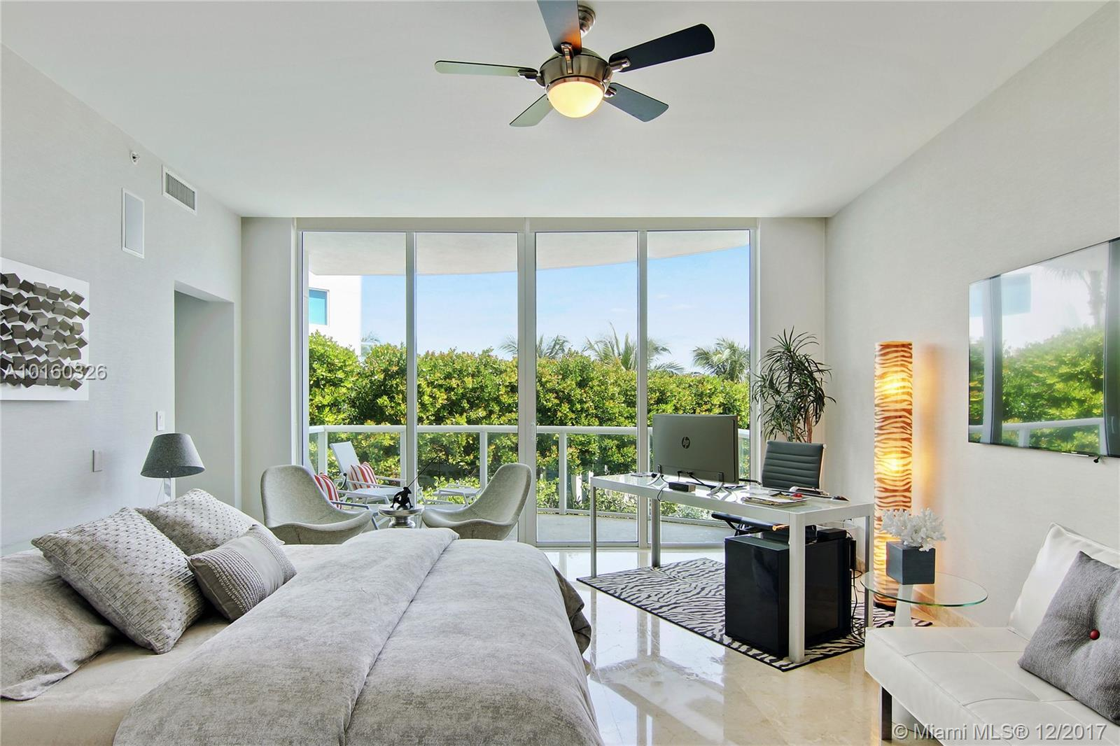 50 Pointe dr-TWN3 miami-beach--fl-33139-a10160326-Pic08