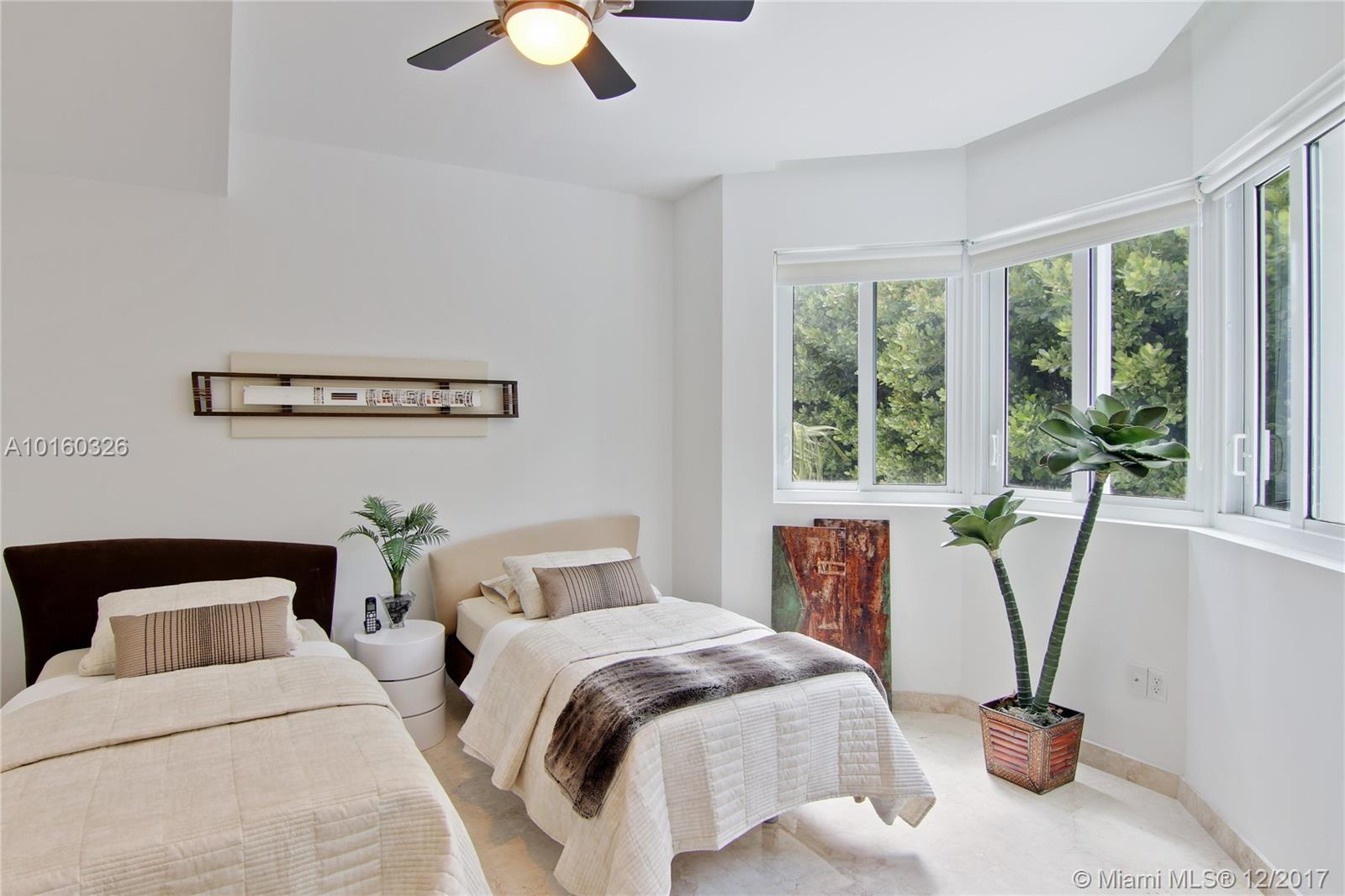 50 Pointe dr-TWN3 miami-beach--fl-33139-a10160326-Pic09
