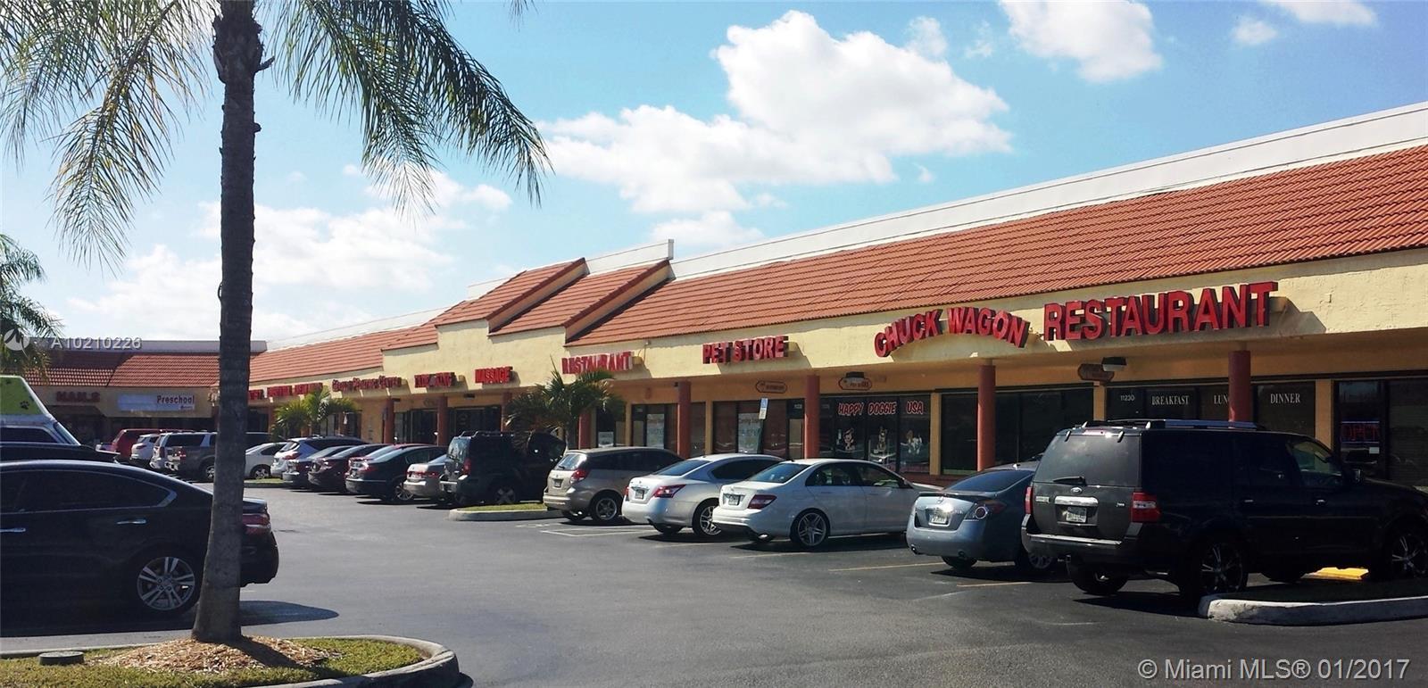 1124648 SW 137th Ave, Miami, FL 33186