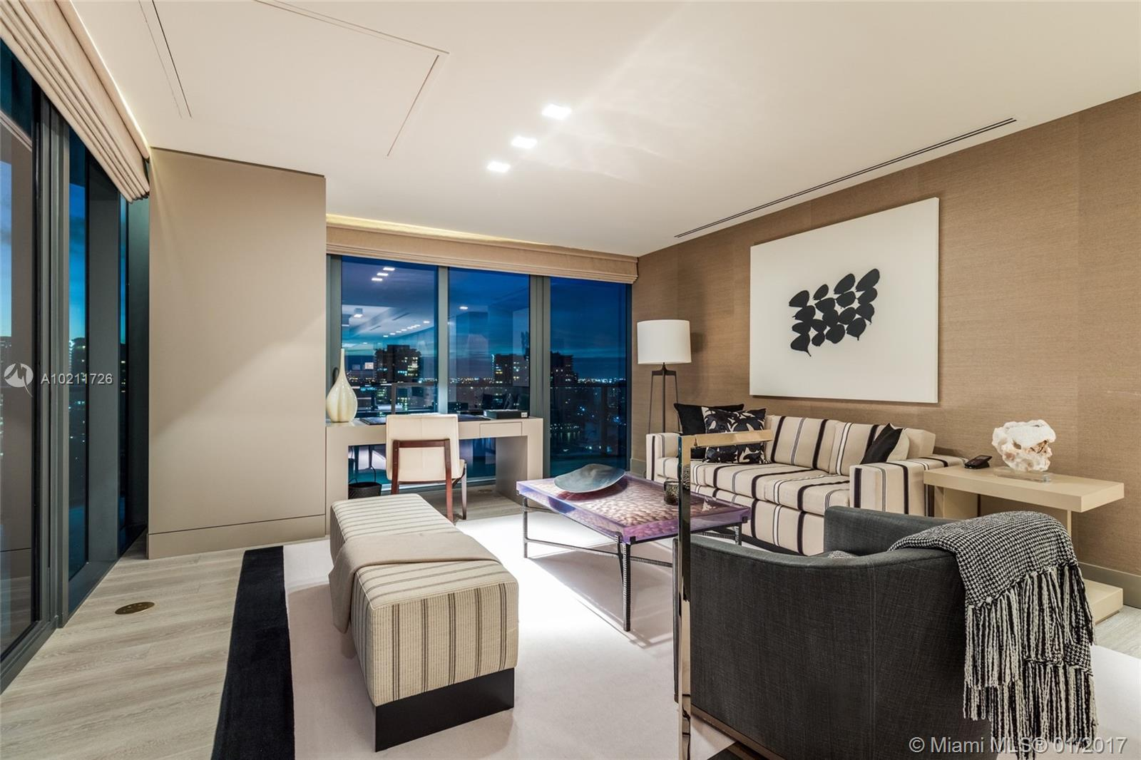 19575 Collins ave-18 sunny-isles-beach--fl-33160-a10211726-Pic10