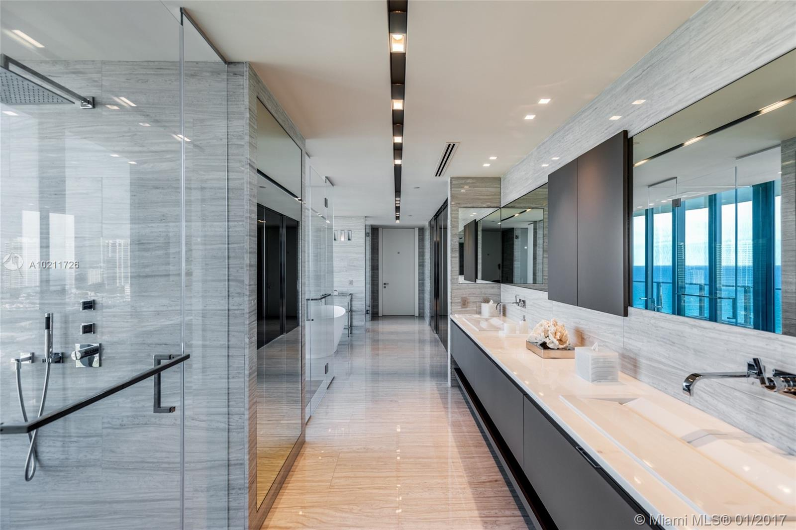 19575 Collins ave-18 sunny-isles-beach--fl-33160-a10211726-Pic12