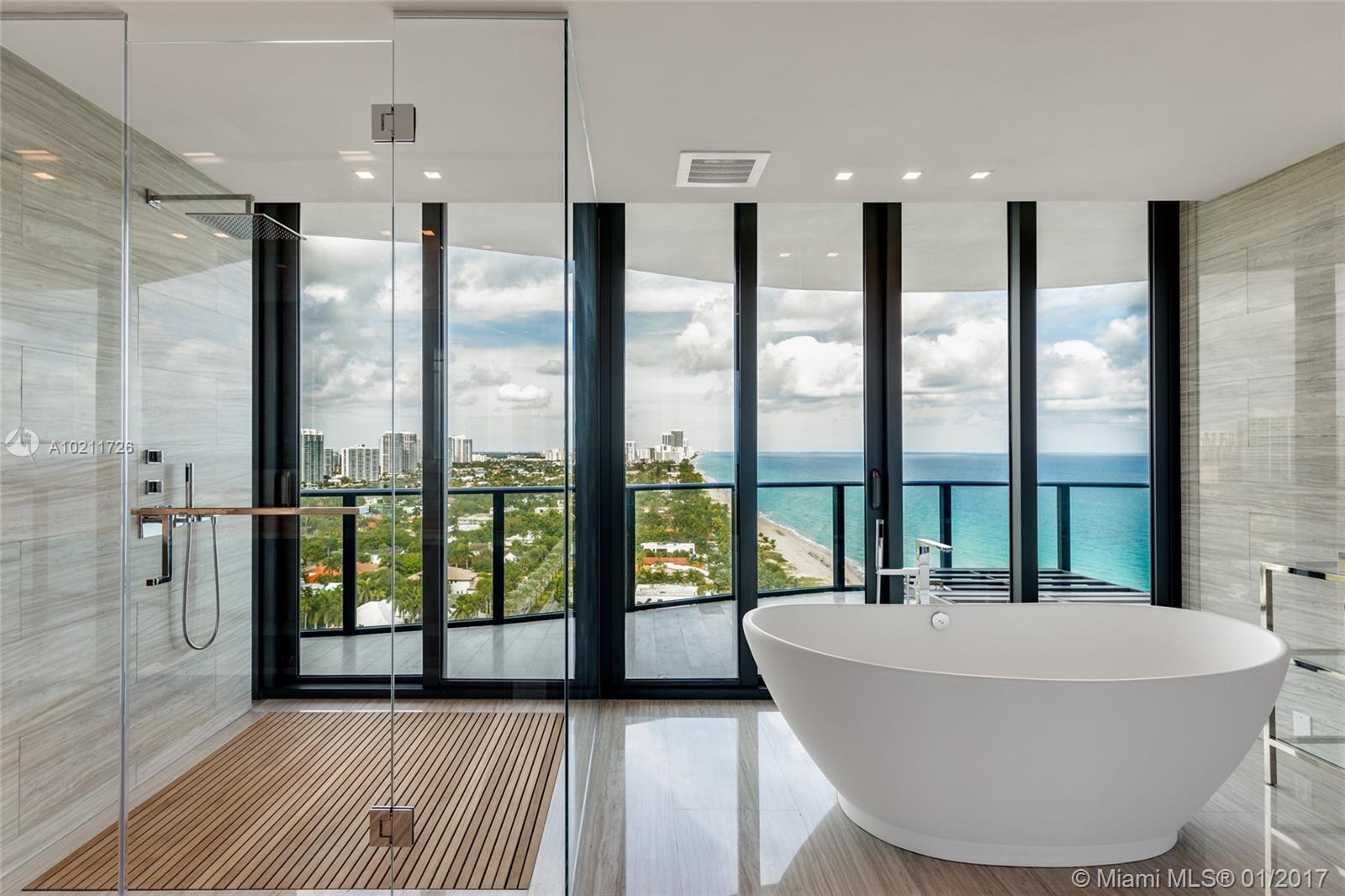 19575 Collins ave-18 sunny-isles-beach--fl-33160-a10211726-Pic13