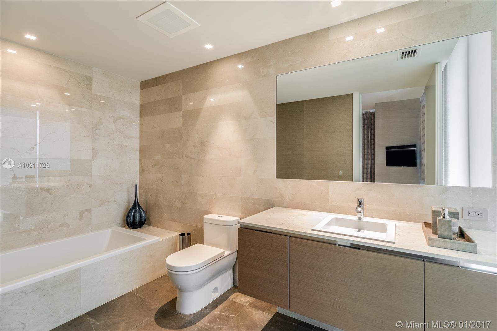 19575 Collins ave-18 sunny-isles-beach--fl-33160-a10211726-Pic16