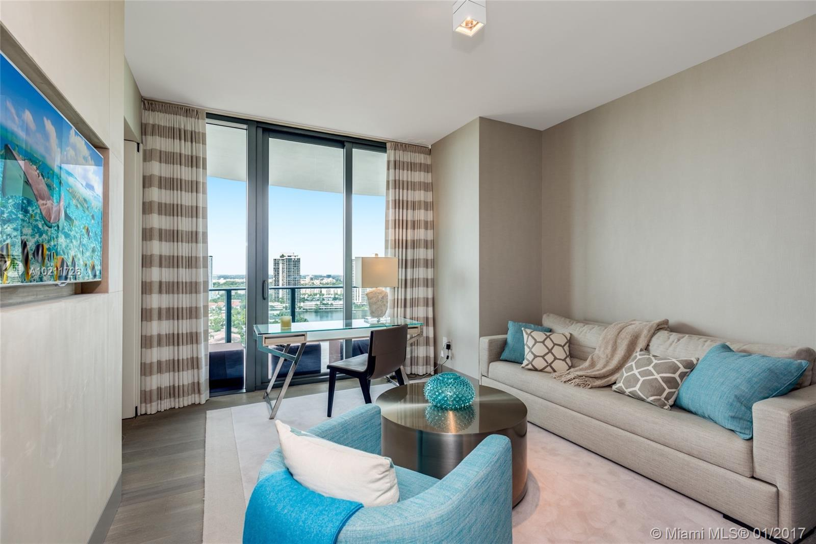19575 Collins ave-18 sunny-isles-beach--fl-33160-a10211726-Pic17