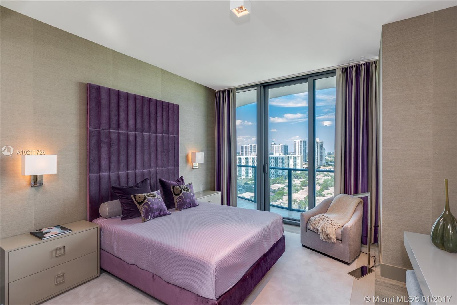 19575 Collins ave-18 sunny-isles-beach--fl-33160-a10211726-Pic19