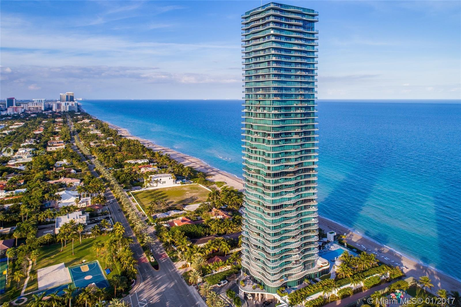 19575 Collins ave-18 sunny-isles-beach--fl-33160-a10211726-Pic02