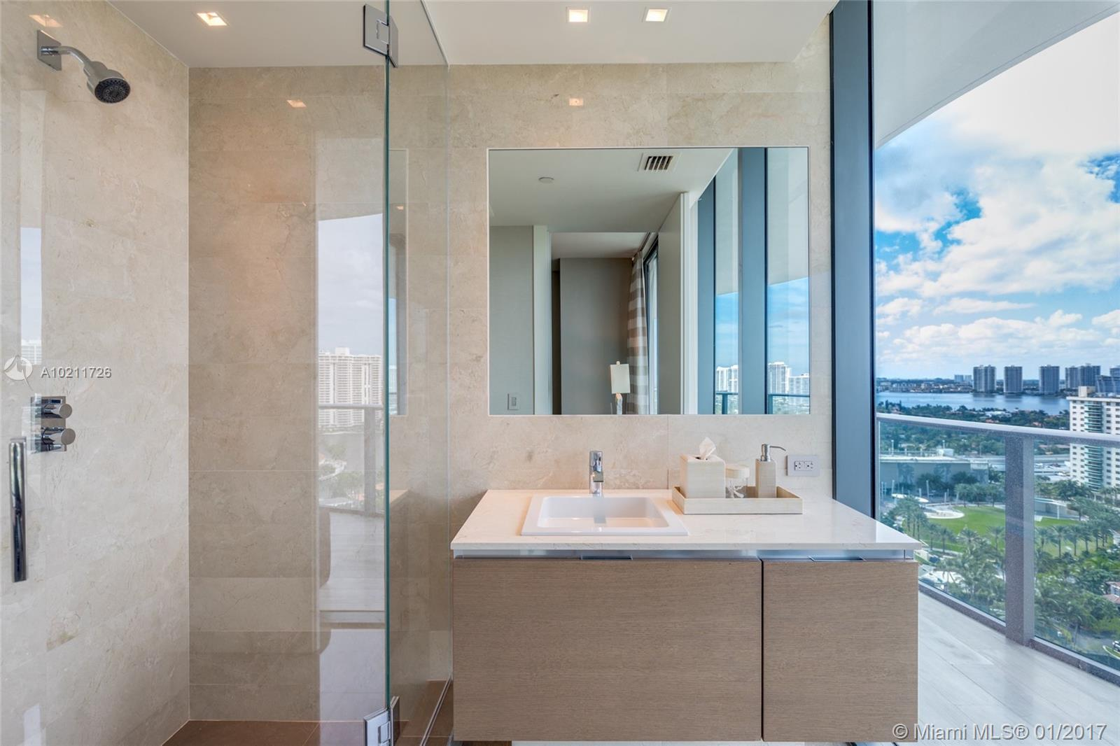 19575 Collins ave-18 sunny-isles-beach--fl-33160-a10211726-Pic20