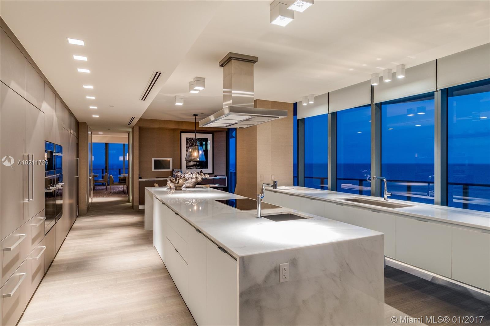 19575 Collins ave-18 sunny-isles-beach--fl-33160-a10211726-Pic21