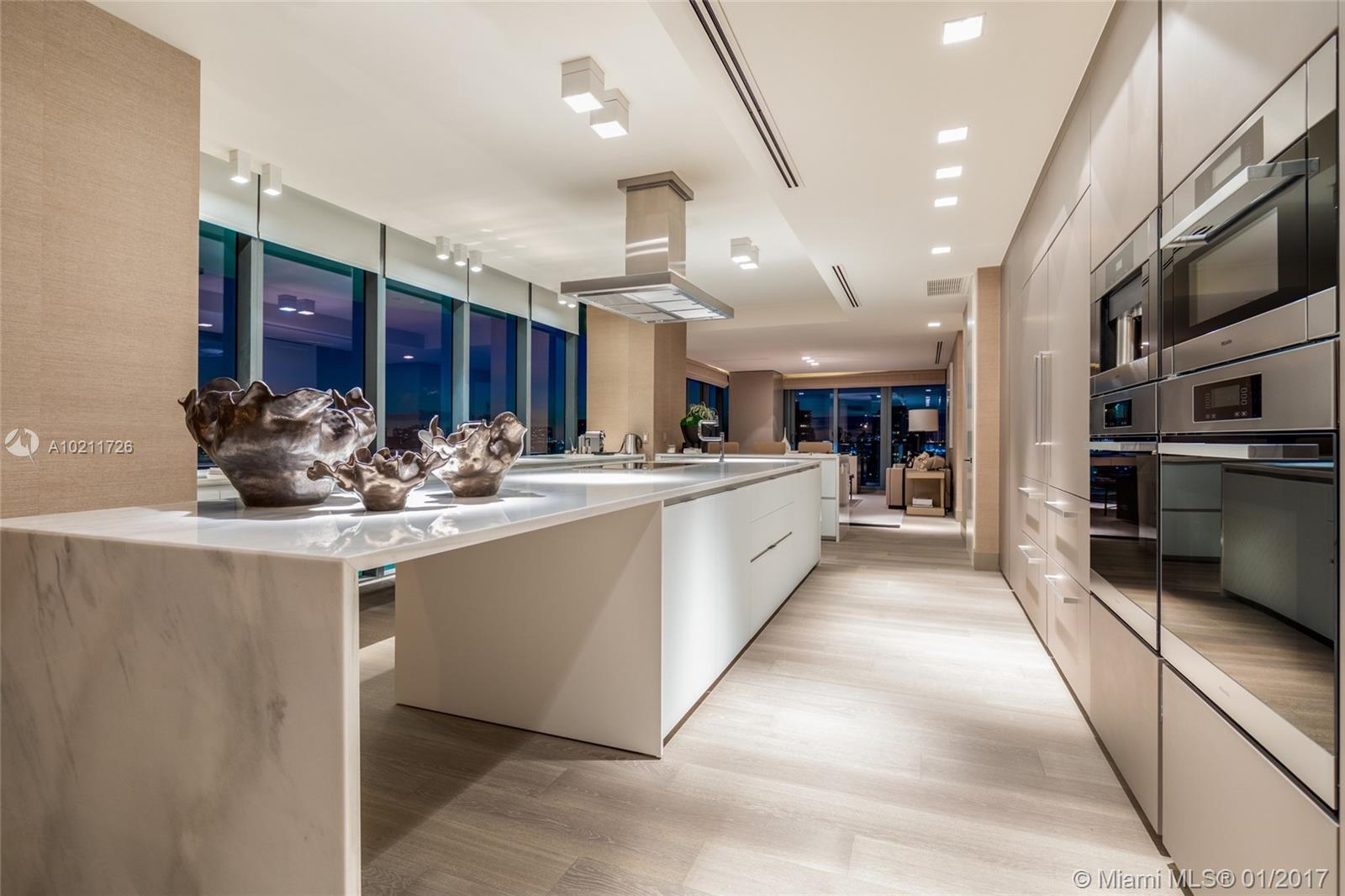 19575 Collins ave-18 sunny-isles-beach--fl-33160-a10211726-Pic22