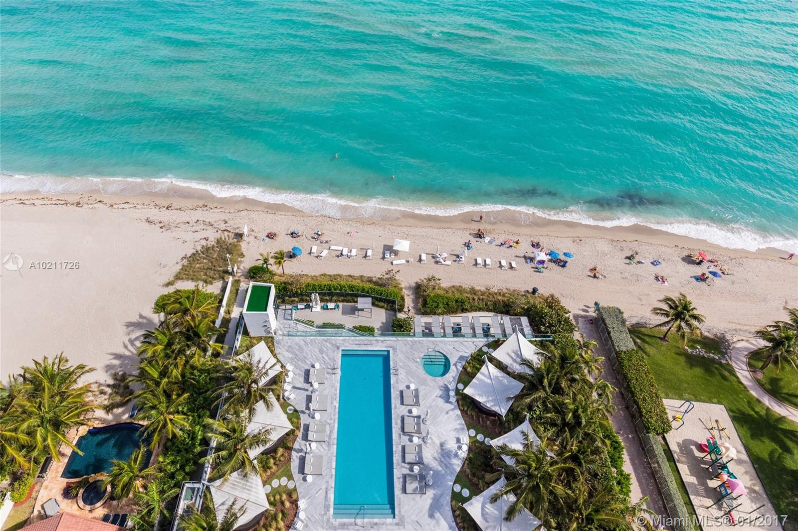 19575 Collins ave-18 sunny-isles-beach--fl-33160-a10211726-Pic23
