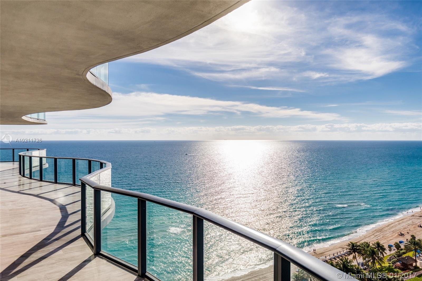 19575 Collins ave-18 sunny-isles-beach--fl-33160-a10211726-Pic24