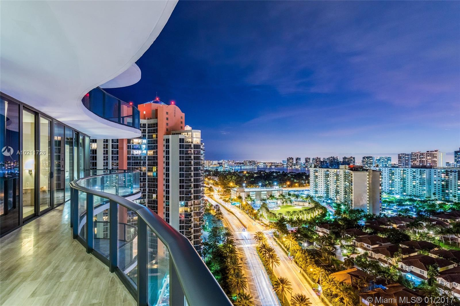19575 Collins ave-18 sunny-isles-beach--fl-33160-a10211726-Pic28