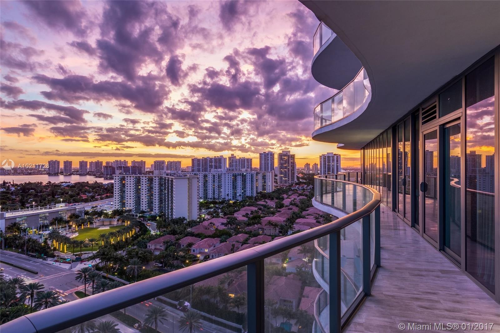19575 Collins ave-18 sunny-isles-beach--fl-33160-a10211726-Pic29