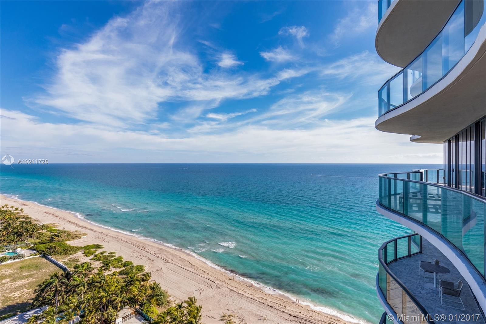 19575 Collins ave-18 sunny-isles-beach--fl-33160-a10211726-Pic30