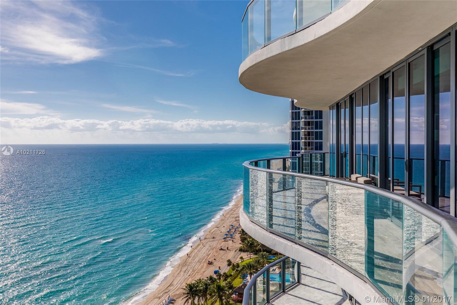 19575 Collins ave-18 sunny-isles-beach--fl-33160-a10211726-Pic32