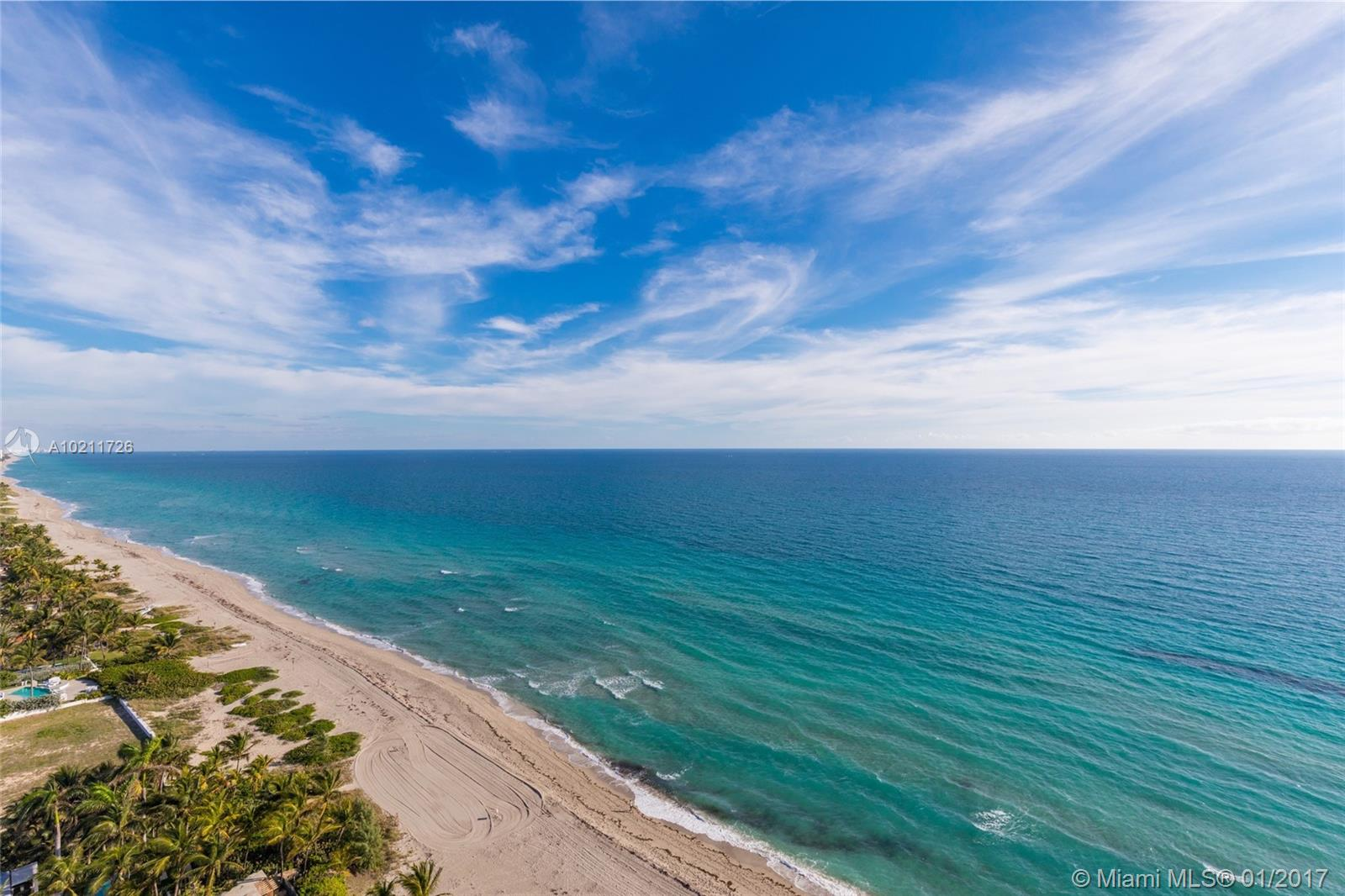 19575 Collins ave-18 sunny-isles-beach--fl-33160-a10211726-Pic33