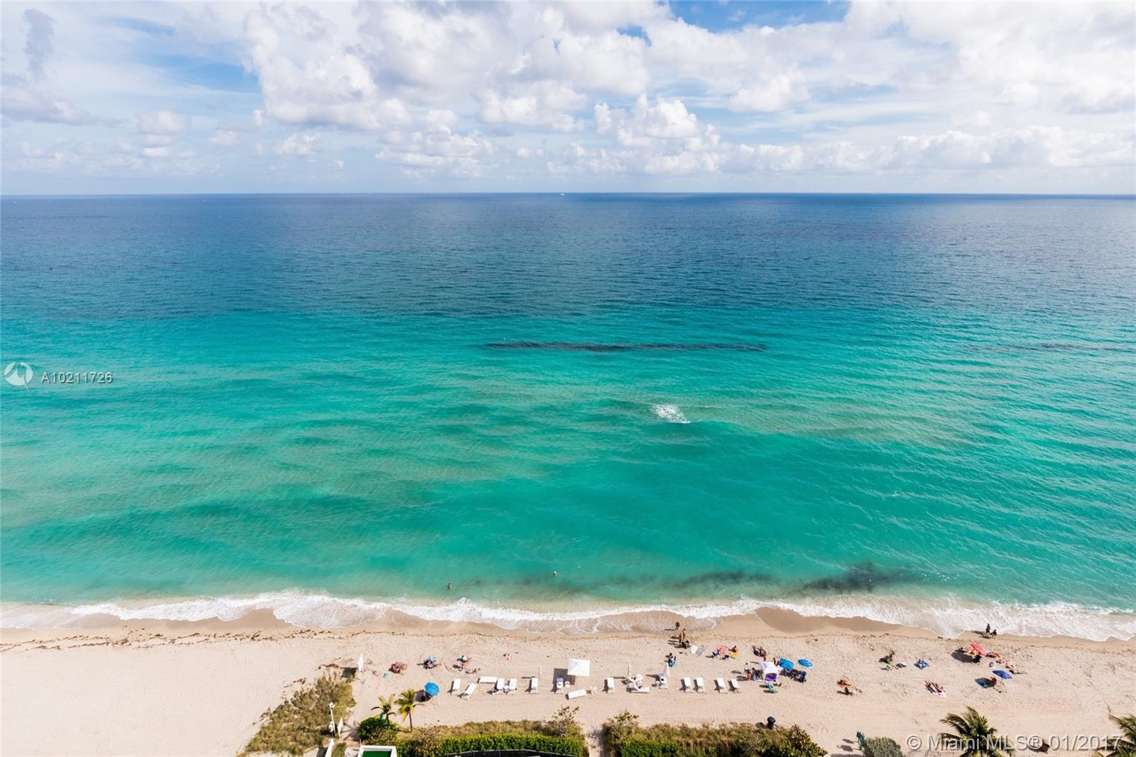 19575 Collins ave-18 sunny-isles-beach--fl-33160-a10211726-Pic34