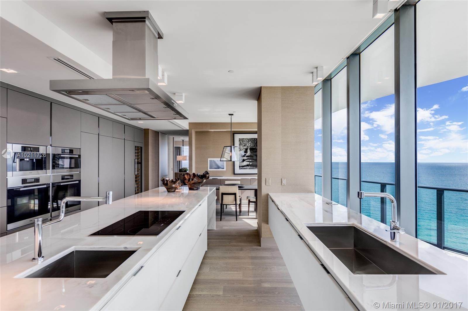 19575 Collins ave-18 sunny-isles-beach--fl-33160-a10211726-Pic04