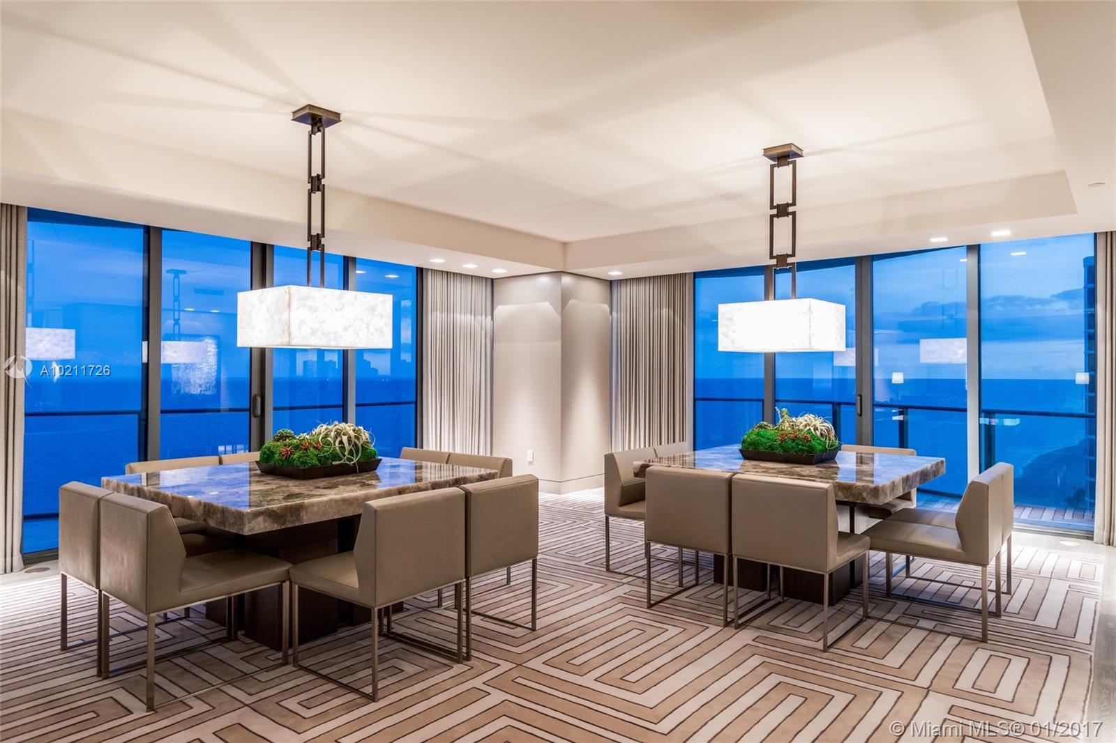 19575 Collins ave-18 sunny-isles-beach--fl-33160-a10211726-Pic05