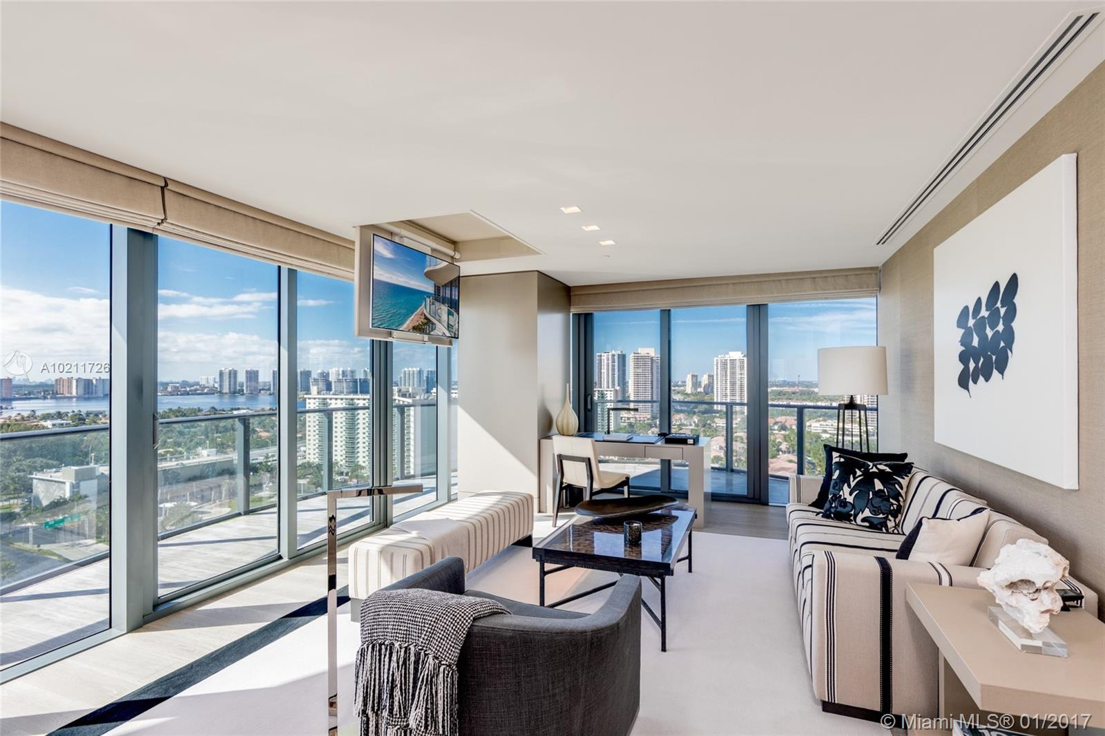 19575 Collins ave-18 sunny-isles-beach--fl-33160-a10211726-Pic08