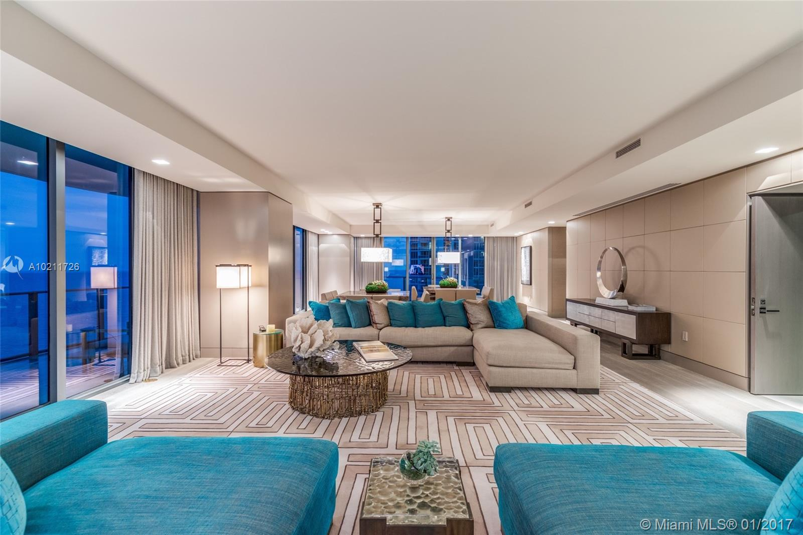 19575 Collins ave-18 sunny-isles-beach--fl-33160-a10211726-Pic09