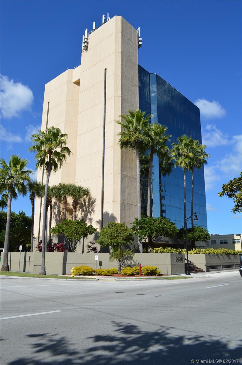2730 SW 3rd Ave # 202 J, Miami, FL 33129