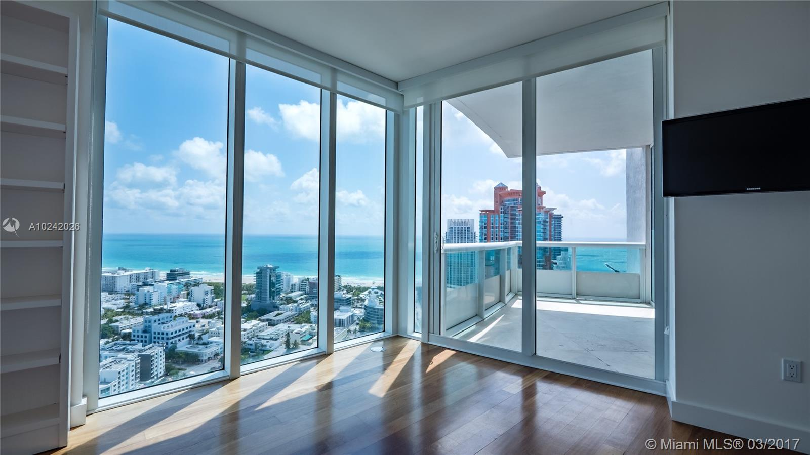 1000 Pointe dr-3602 miami-beach--fl-33139-a10242026-Pic14