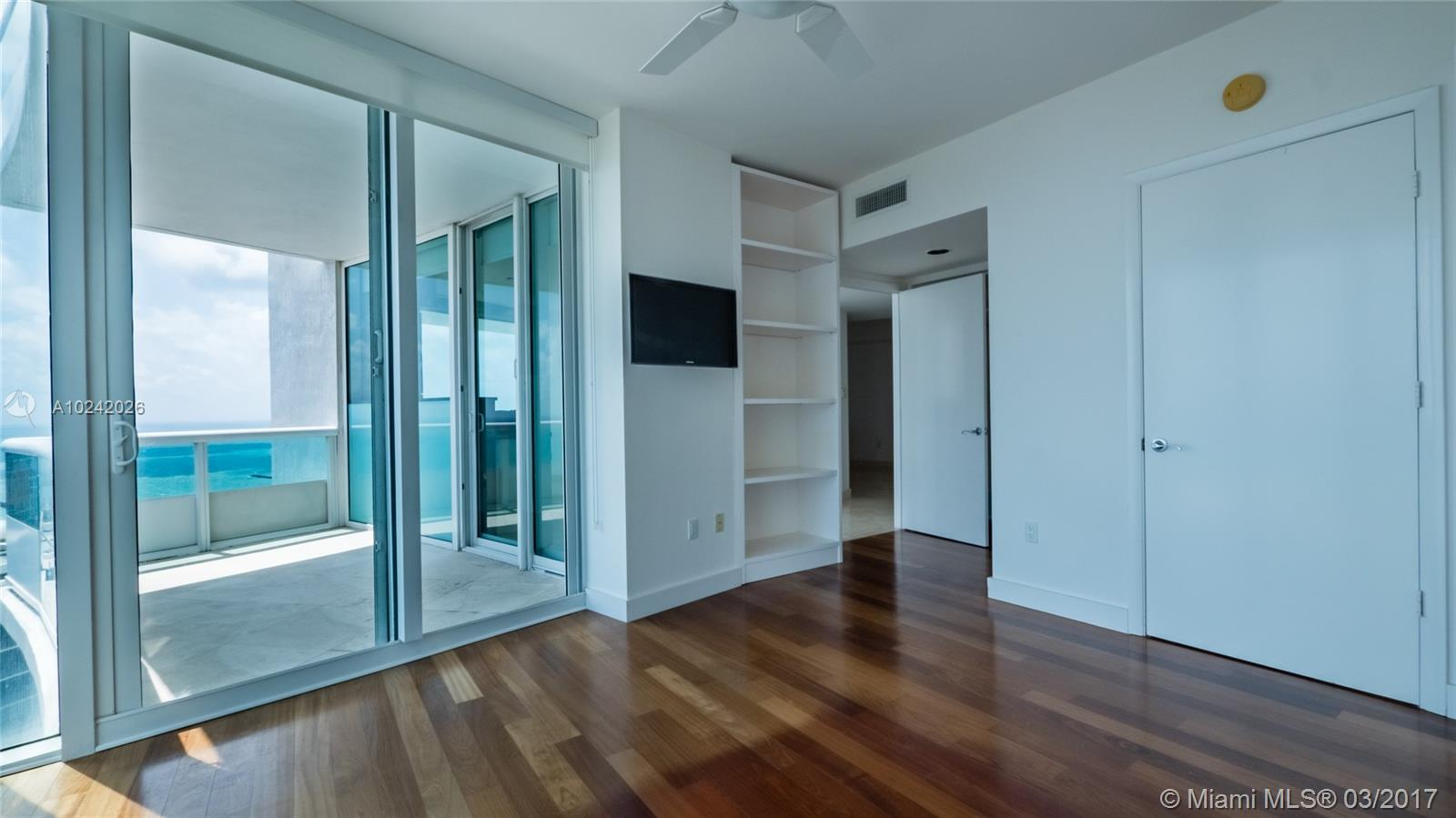 1000 Pointe dr-3602 miami-beach--fl-33139-a10242026-Pic15
