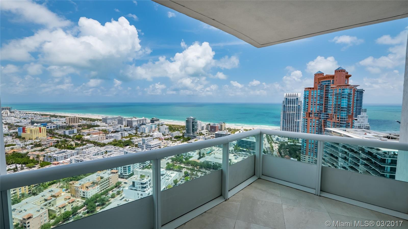 1000 Pointe dr-3602 miami-beach--fl-33139-a10242026-Pic16