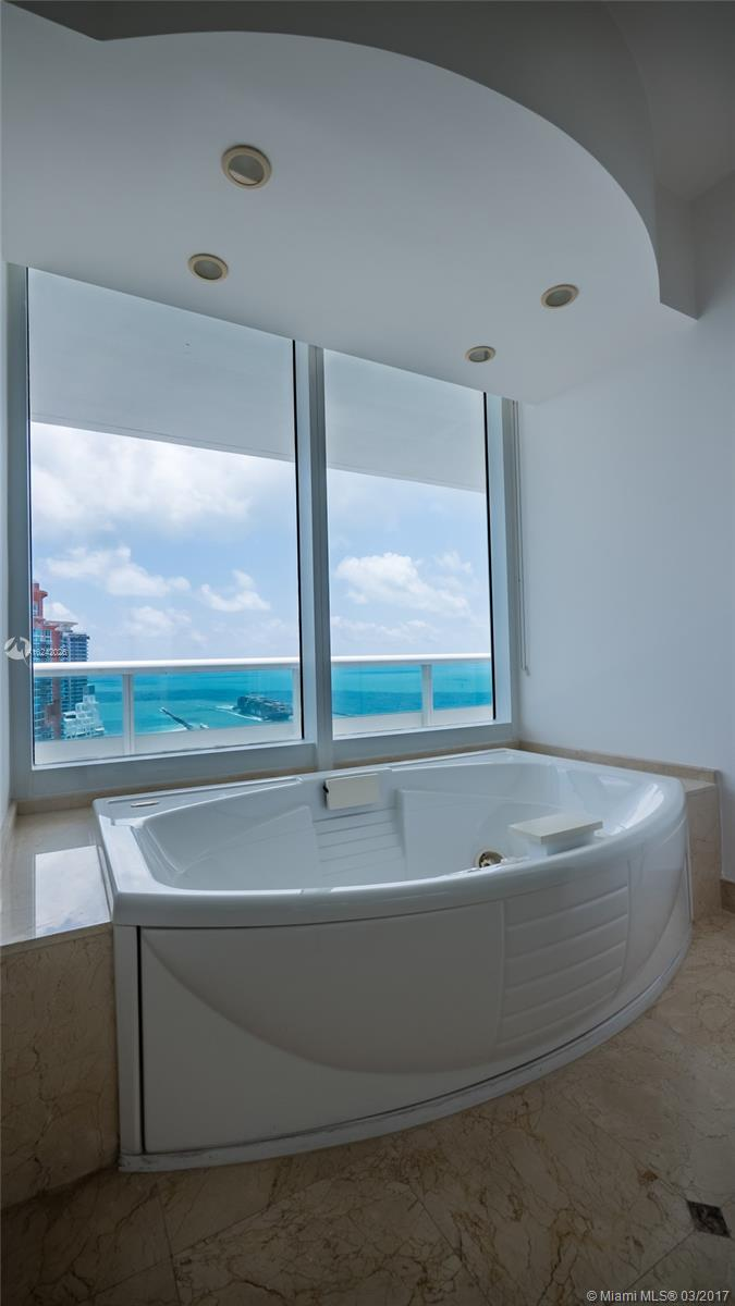 1000 Pointe dr-3602 miami-beach--fl-33139-a10242026-Pic20