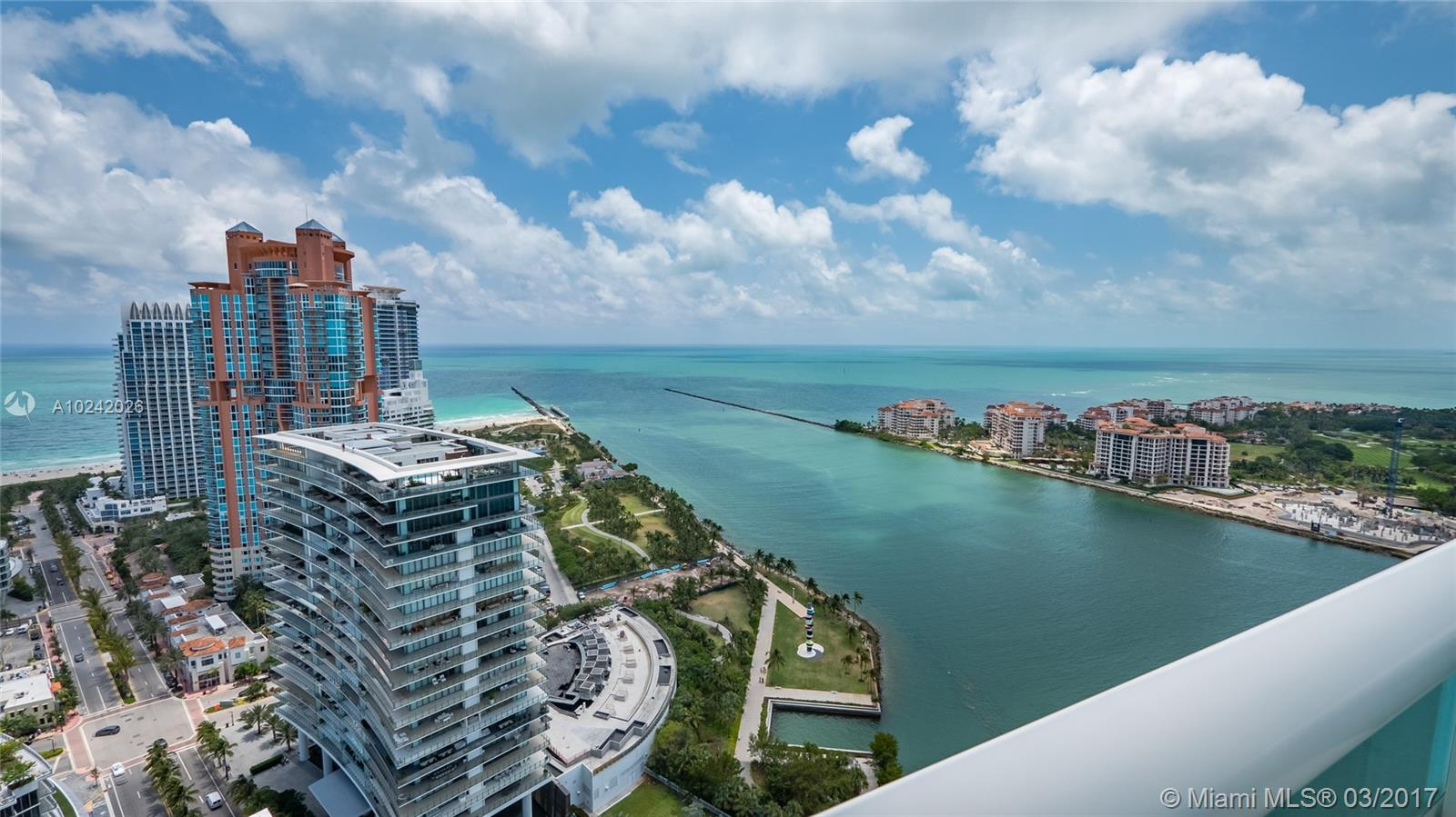 1000 Pointe dr-3602 miami-beach--fl-33139-a10242026-Pic21