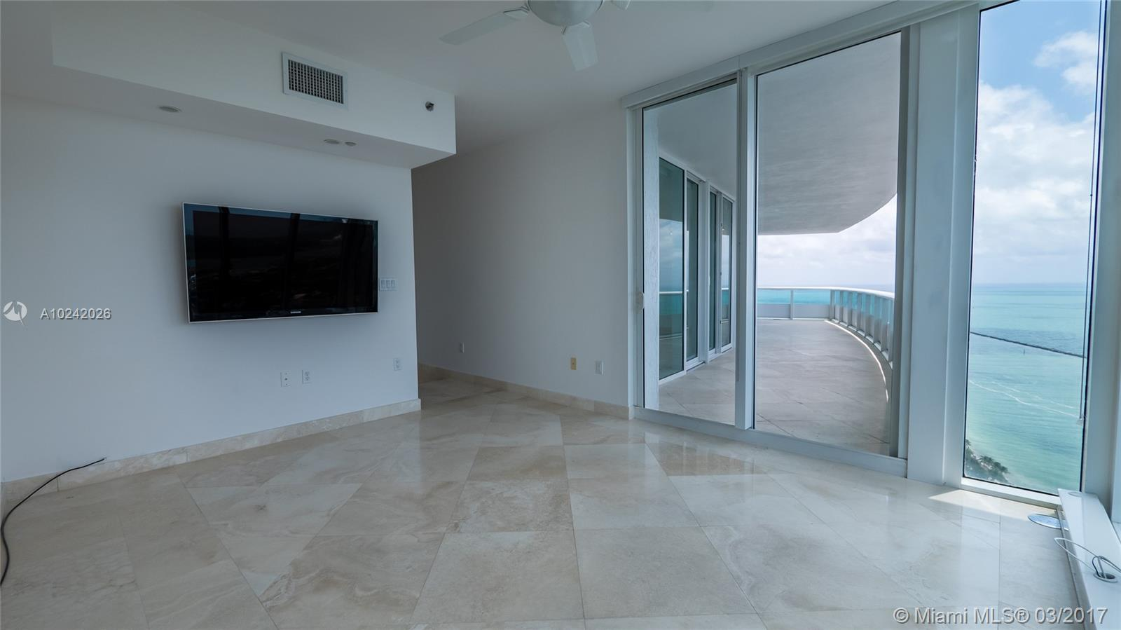 1000 Pointe dr-3602 miami-beach--fl-33139-a10242026-Pic23