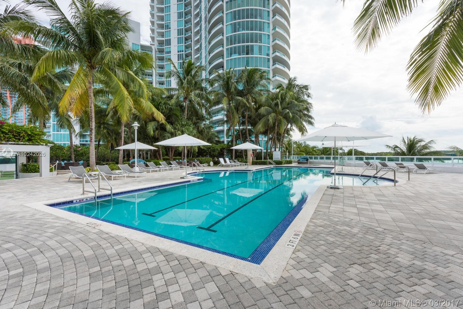 1000 Pointe dr-3602 miami-beach--fl-33139-a10242026-Pic29