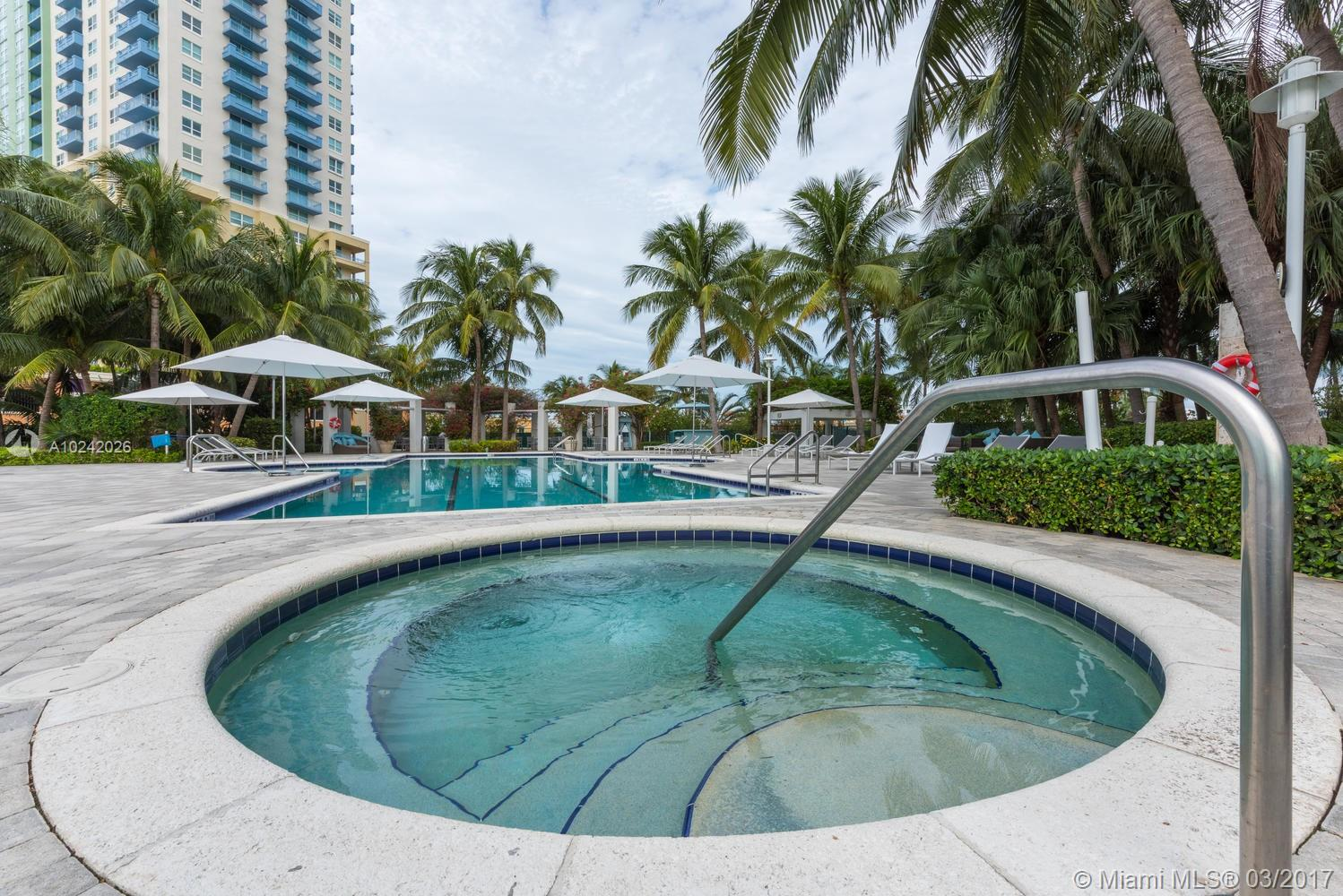 1000 Pointe dr-3602 miami-beach--fl-33139-a10242026-Pic30