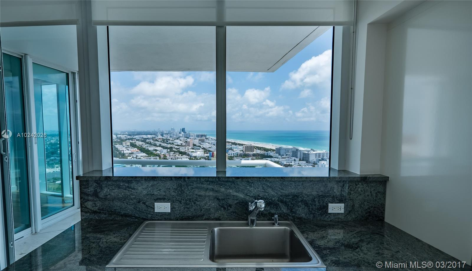 1000 Pointe dr-3602 miami-beach--fl-33139-a10242026-Pic06