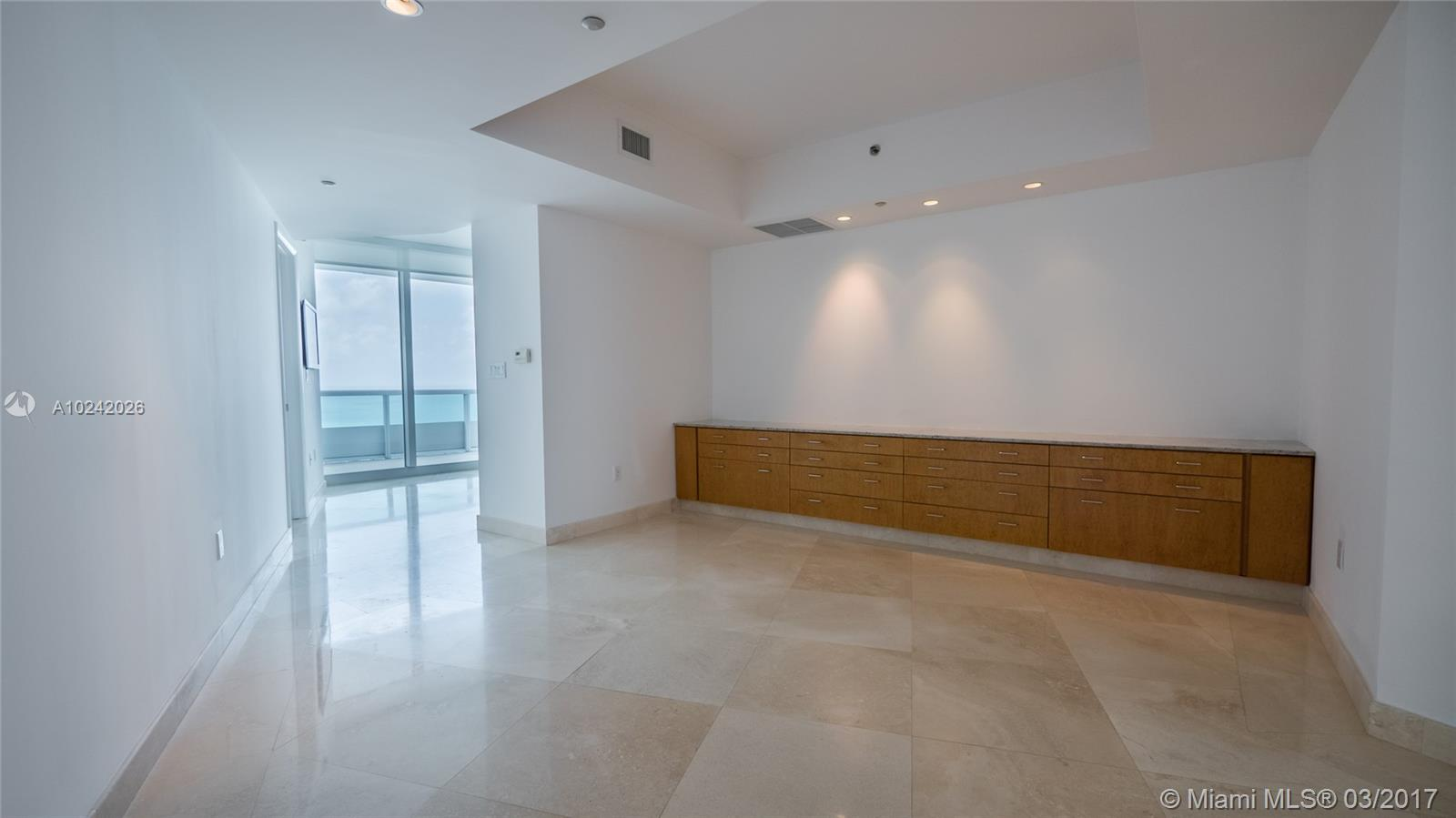1000 Pointe dr-3602 miami-beach--fl-33139-a10242026-Pic07