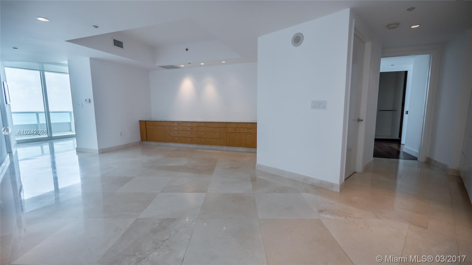 1000 Pointe dr-3602 miami-beach--fl-33139-a10242026-Pic08