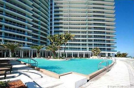 10295 Collins ave-1004 bal-harbour--fl-33154-a10253026-Pic08