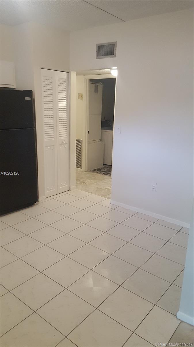 830 NE 199th St # 104A, Miami, FL 33179