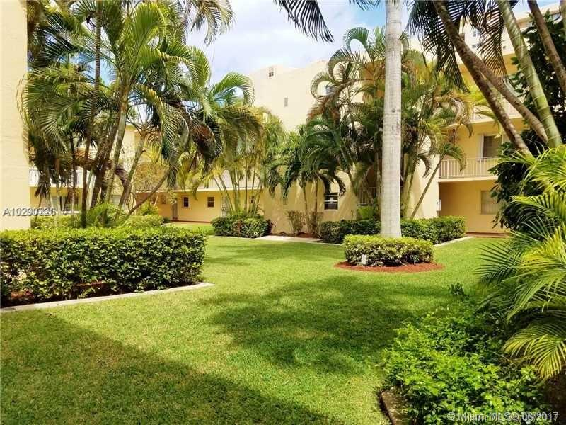 100 Edgewater Dr # 302, Coral Gables, FL 33133
