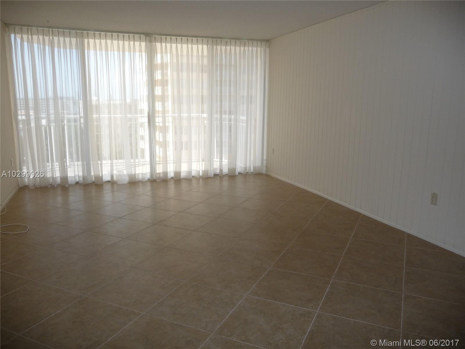 18071 Biscayne Blvd # 603, Aventura, FL 33160