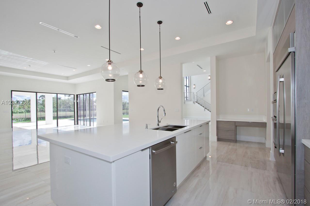 19014 Park Ridge Street, Weston FL, 33332