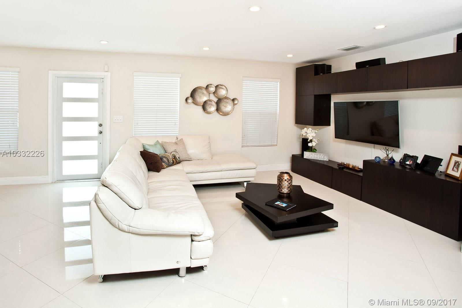 6449 SW 34th St, Miami , FL 33155