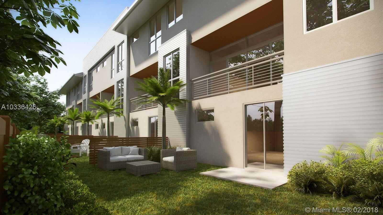 612 Ne 12th Ave #626, Fort Lauderdale FL, 33304