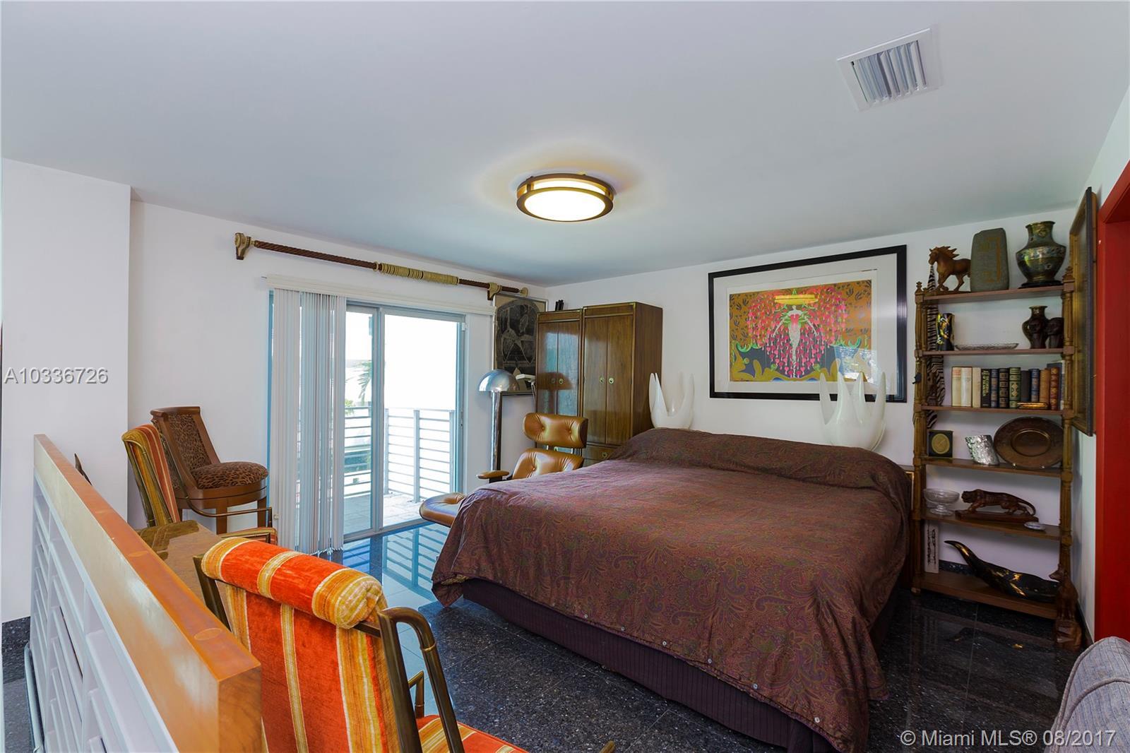7744 Collins Ave #9, Miami Beach FL, 33141